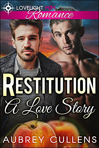 Book Cover: Restitution