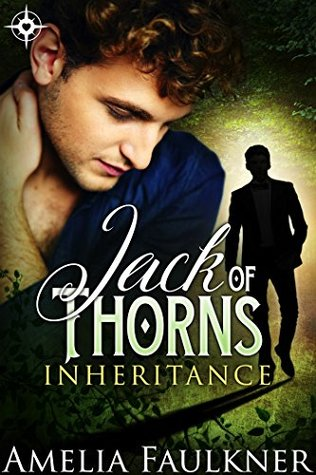 Book Cover: Jack of Thorns