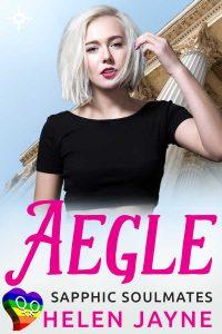 Book Cover: Aegle