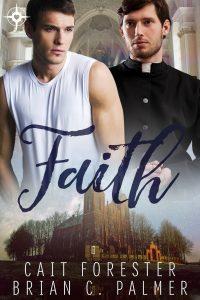 Book Cover: Faith