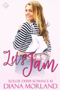 Book Cover: Let's Jam