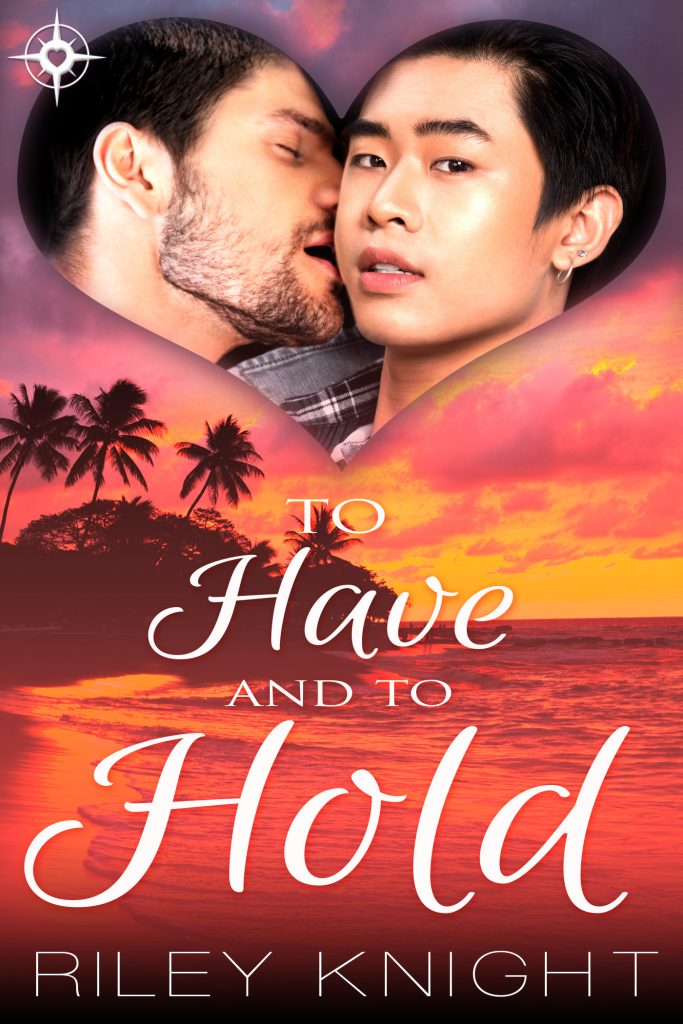 Book Cover: To Have and To Hold